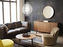 mesmerizing modern retro living room. Dining Ideas Mesmerizing Modern Furniture Ikea Stockholm Retro Living Room