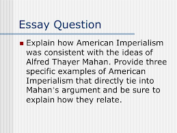 outline for science fair research paper esl dissertation editing the age of imperialism