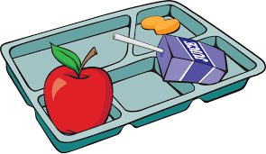 lunch tray clipart. Modren Tray 28 Collection Of School Lunch Tray Clipart  High Quality Free  Throughout