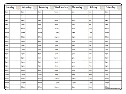 calendar templates weekly june 2018 weekly calendar june 2018 weekly calendar template