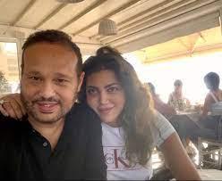 ياسمين عبد العزيز في معركة محمد حلاوة: الصمت ليس ضعفا