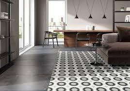 Ceramiche RHS (<b>Rondine</b>) <b>Swing керамическая</b> плитка и ...