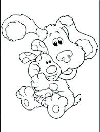 Coloring Pages Pdf Best Coloring Pages 2018