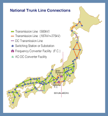 ese electric transmission grid wiring diagram and ebooks • map of ese electricity grid national energy grids rh geni org national grid power lines