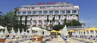 Hotel Marinii The Beach Hotel Marin
