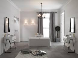 Unfinished Bathroom Cabinets Tags mdf bath room cabinet bathroom