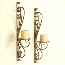 oil lamp wall sconce elegant candle wall sconces black iron wall sconces for candles cast iron oil lamp wall sconce