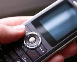 У Біловодську чоловіка засудили до громадських робіт за крадіжку мобільного телефона