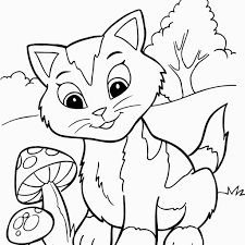 Check out our coloring sheet pdf selection for the very best in unique or custom, handmade pieces from our digital shops. 57 Children Coloring Pages Photo Ideas Axialentertainment
