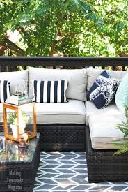 outdoor deck furniture ideas pallet home. outdoor deck furniture ideas 1000 about on pinterest pallet best style home v
