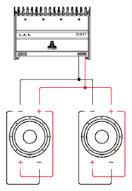 kicker l wiring diagram kicker image wiring kicker l7 subwoofer wiring diagram wiring diagram and schematic on kicker l7 12 wiring diagram