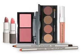 bridal makeup experts mirabella bride releases new bohemian bridal makeup kit
