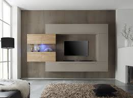 wall unit contemporary wall units modern wall unit entertainment center design lc mobili modern wall