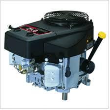 kawasaki small engine rebuild kits small engine rebuild  replacement kawasaki engines click here