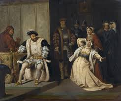 essay divorce in tudor elizabethan times page  henry viii and catherine of aragon