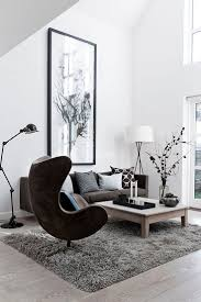 Interior Design Black And White Living Room 10 Images About Living Rooms On Pinterest Madeira A Tv And