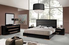 modern style bedroom furniture. Bedroom Sets Collection, Master Furniture Modern Style