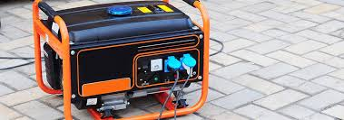 portable generators. Best Portable Generators