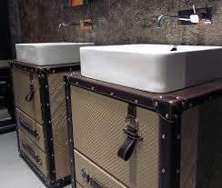 unusual bathroom furniture. Unusual Bathroom Furniture - Cosmopolitan Style By Collection Alexandra R
