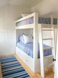 bunk bed lighting. Murphy Bunk Beds 464 Kids Bedroom Large Beach Style Gender Neutral Light Wood Floor Bed Lighting .