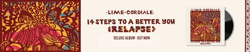 Lime Cordiale - Dirt Cheap by LimeCordiale