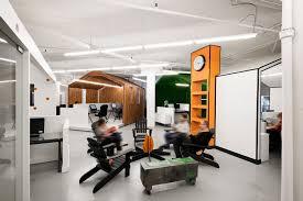 creative office interior design. Office Interior Design Concepts Small Layout Ideas Modern Space Creative M