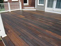 guess stain on mahogany deck paint talk professional painting mahogany deck stain a43