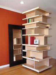 Modular Wall Storage Images About Shoe Crew Storage Ideas On Pinterest Plastic Wire