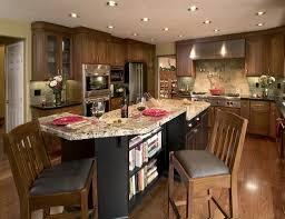 Diy Kitchen Island Modern Diy Kitchen Island Modern Beautiful House