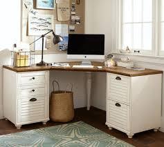 corner office cabinet. Image Of: Corner Office Desk Study Cabinet