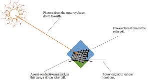clarion cz100 wiring diagram wirdig clarion xmd3 aux wiring diagram nilza net