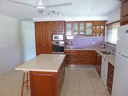 l shaped kitchen designs with island design l shape kitchen include an island bench for added