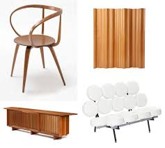 Small Picture Mid Century Modern Interior Design Style Images About Mid Century