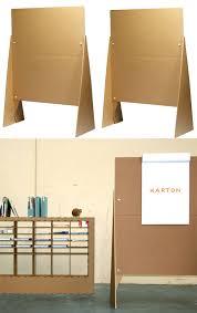 karton cardboard furniture. cardboard furniture pinboard karton karton
