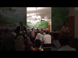 "The Griffith Family "" Praise and Worship"" - YouTube"