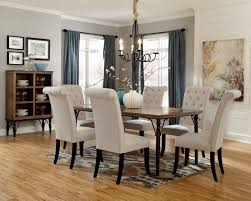 Beautiful Value City Furniture Dining Room Sets Wallpaper