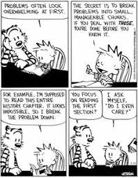 about weekend essay argumentative