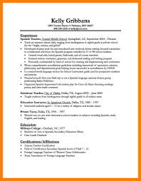 Job Resume Cover Letter Examples Cover Letter For Fashion Sales