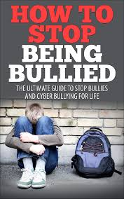 cheap research papers on cyber bullying research papers on get quotations · bullying the ultimate guide to stop bullies and cyber bullying for life how to