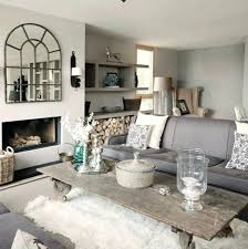 modern country style living room uk beautiful design cote rooms french decorating rustic