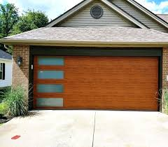 garage door repair power outage manual open your manually in how to open garage door manually with broken spring