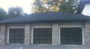 12x12 garage doorNashville Custom Garage Doors Installation  Parts Services TN