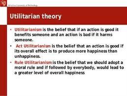 utilitarian definition of utilitarian by merriam webster utilitarianism definition utilitarianism