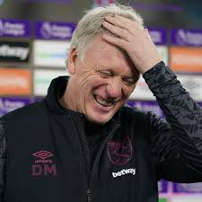 David moyes has left west ham united after six months in charge the club has announced. West Ham To Reward David Moyes With New Contract At End Of Season West Ham United The Guardian