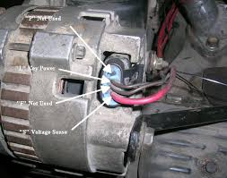 chevrolet alternator wiring diagram wiring diagram 350 chevy alternator wiring home diagrams