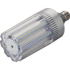 Light Efficient Design Led 8039e57 A Light Efficient Design Led Bulb Hd Supply