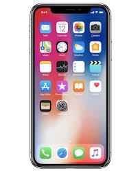 iphone näytön vaihto itse