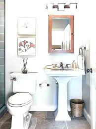 mini pedestal sink. Charming Corner Pedestal Sink Architecture Bathroom Sinks Regarding Mini Plan From