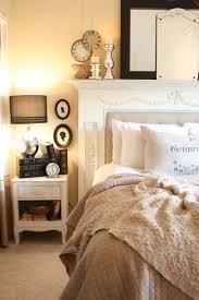 luxury bedroom furniture purple elements. Recommendations Designs Bedroom Unique 575 Best Elements Images On Pinterest And Luxury Sets Furniture Purple T
