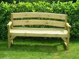 outdoor wood bench garden bench version 2 wood outdoor wooden bench with storage underneath